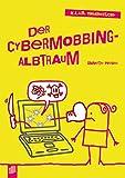 ISBN 3834627615