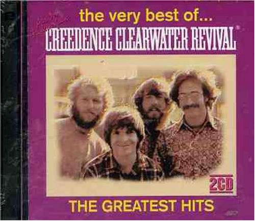 the-very-best-of-ccr
