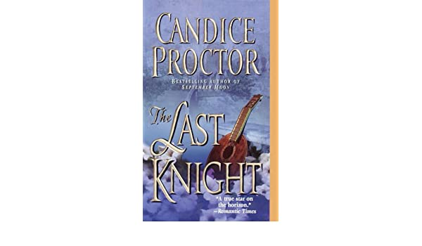 Candice knight sucks