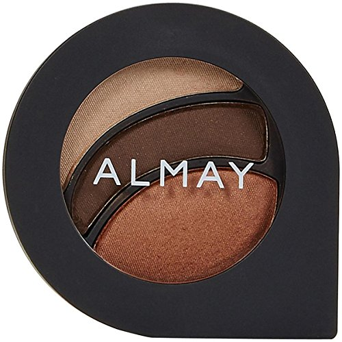 almay-intense-i-color-everyday-neutrals-blues-110-02-ounce-by-almay