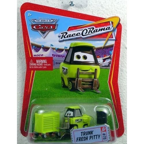 Poncho de ba/ño Infantil con Capucha Setino CR-H-PONCHO-36 Disney Pixar Cars 55 x 80 cm