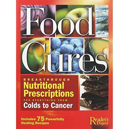food-cures-breakthrough-nutritional-prescriptions