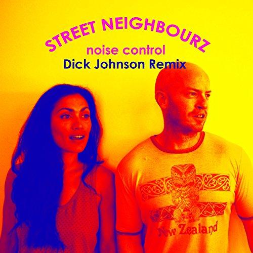 noise-control-dick-johnson-remix