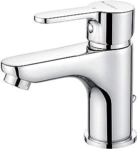 GRIFEMA PORTO-G11003 | Badarmatur - Bad Wasserhahn, G3/8
