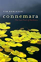 Connemara: The Last Pool of Darkness by Tim Robinson (2008-08-02)