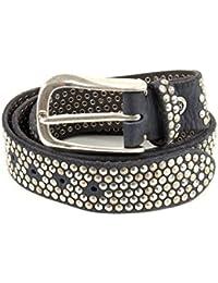 Suchergebnis auf für: B.Belt Accessoires Damen