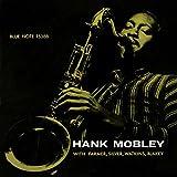 Horace Silver Soul Jazz e Boogaloo