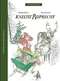 Knecht Ruprecht (Poesie für Kinder) - Theodor Storm
