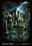 Overlord, Vol. 7 (light novel)