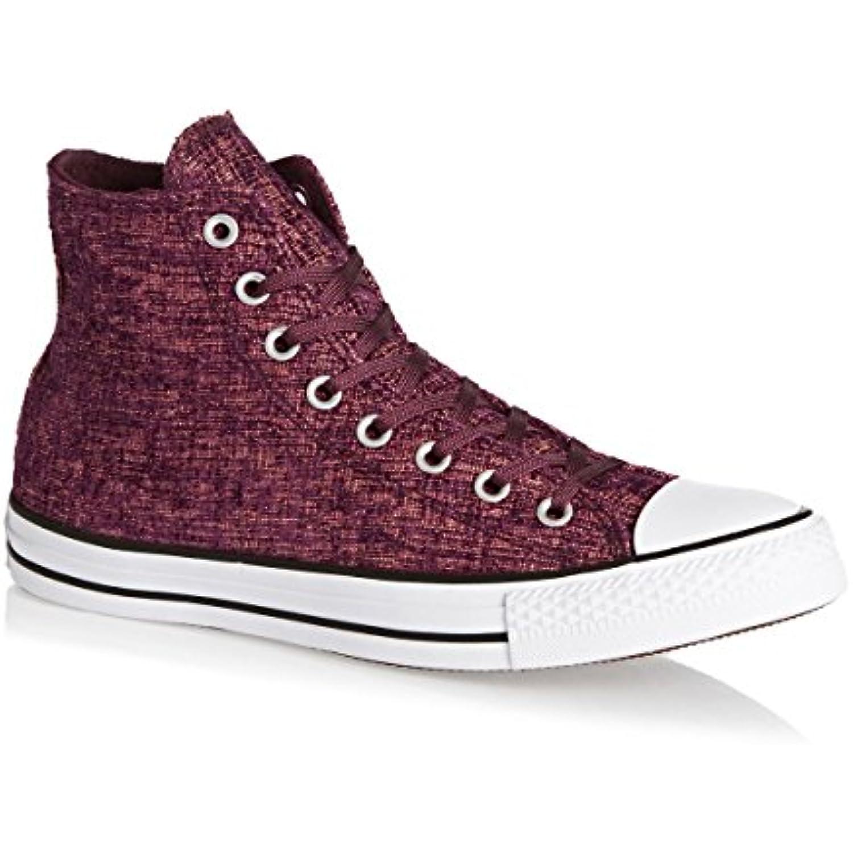 Converse All Star Hi - 2 Knit - B01LZ2WAL0 - Hi bd5778