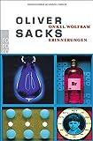 ISBN 3499615347