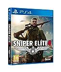 Sniper Elite 4...