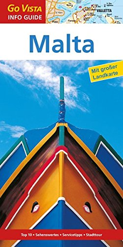 go-vista-reisefuhrer-malta-mit-faltkarte