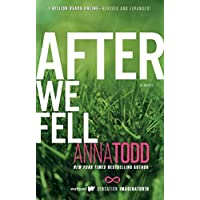 After We Fell (The After Series, Band 3)
