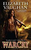 Warcry (Chronicles of the Warlands)