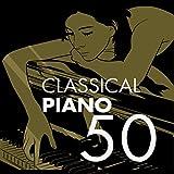 Piano Concerto in G Major, M. 83: II. Adagio assai