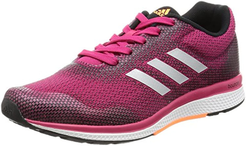 adidas mana bounce 2 aramis, aramis, aramis,   & eacute; la concurrence des chaussures de course a481b4
