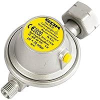 GOK 8420129regulador de presión