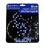 BitFenix Alchemy 2.0 magnetischer LED-Streifen