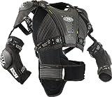 IXS - Protector de cuerpo, talla XSS