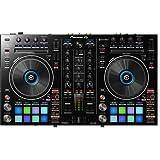 PIONEER DDJ RR-CONTROLADOR DJ REKORDBOX PORTÁTIL