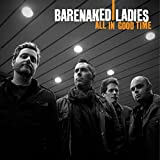 All In Good Time (Amazon Exclusive)
