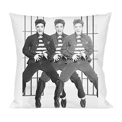 elvis-presley-in-prison-pillow