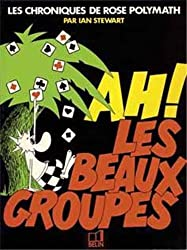 AH ! LES BEAUX GROUPES