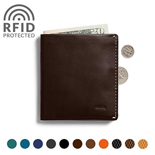 bellroy-leather-note-sleeve-wallet-java-rfid