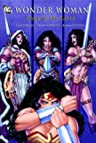 Wonder Woman: Ends of the Earth by Gail Simone (2009-03-17)