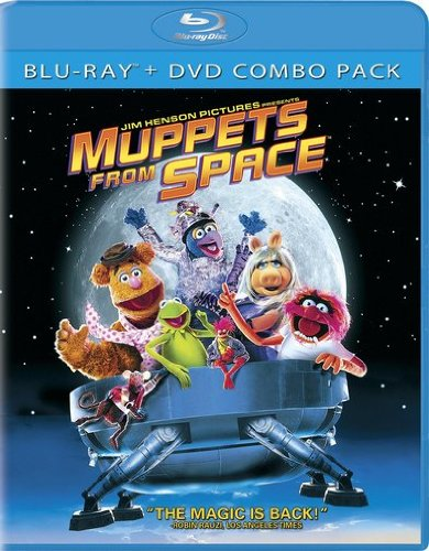muppets-from-space-edizione-germania