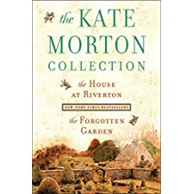 The Kate Morton Collection: The House at Riverton and The Forgotten Garden (English Edition)