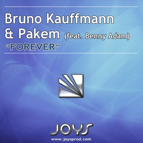 forever-feat-benny-adam-laurent-h-remix