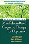 Mindfulness-Based Cognitive Therapy f...