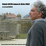 Claude Gueux - 8,95 €