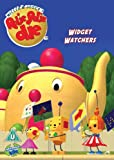 Rolie Polie Olie - Widget Watchers [DVD]