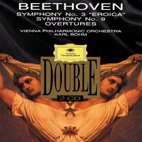 "Beethoven: Symphony No.9 In D Minor, Op.125 - ""Choral"" - 4. Presto - ""O Freunde nicht diese Töne"" -"