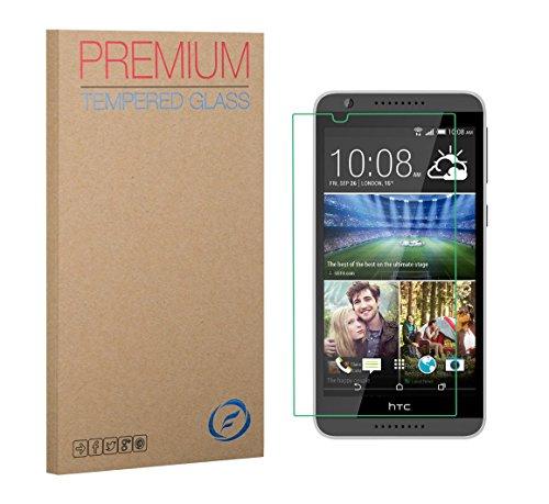 futlex-pellicola-protettiva-ultra-resistente-in-vetro-temperato-per-htc-desire-820-qualita-premium-v