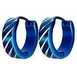 Men Style Classic New Design Blue 316 L ...