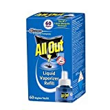 All Out 480 Hours Refill (45ml)