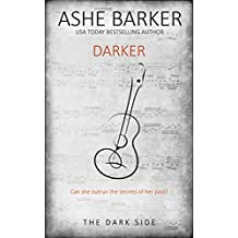 Darker (The Dark Side Book 2)