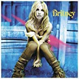Britney (Digital Deluxe Version) by Britney Spears (2010) Audio CD