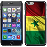 coque iphone 5 senegal