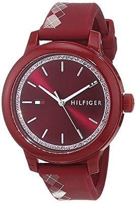 Reloj Tommy Hilfiger para Mujer 1781813