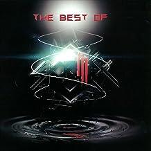 The Best Of Skrillex Vol.1