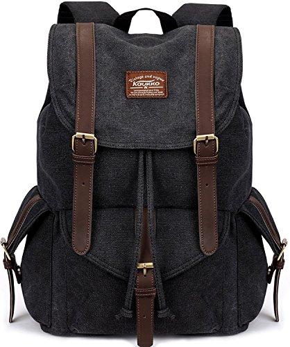rucksack ähnlich herschel