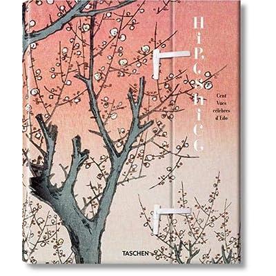 JU-GO HIROSHIGE