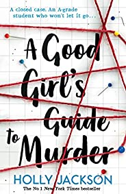 The Good Girl's Guide to Mu
