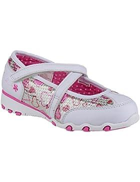 Mercury - Zapatillas para niña