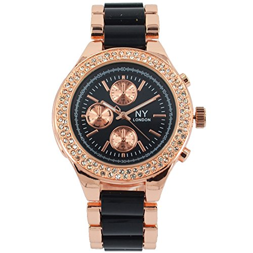 Branded Fashion Unique Wrist Watch Best Christmas